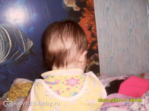 Можно ли детям с насморком в баню