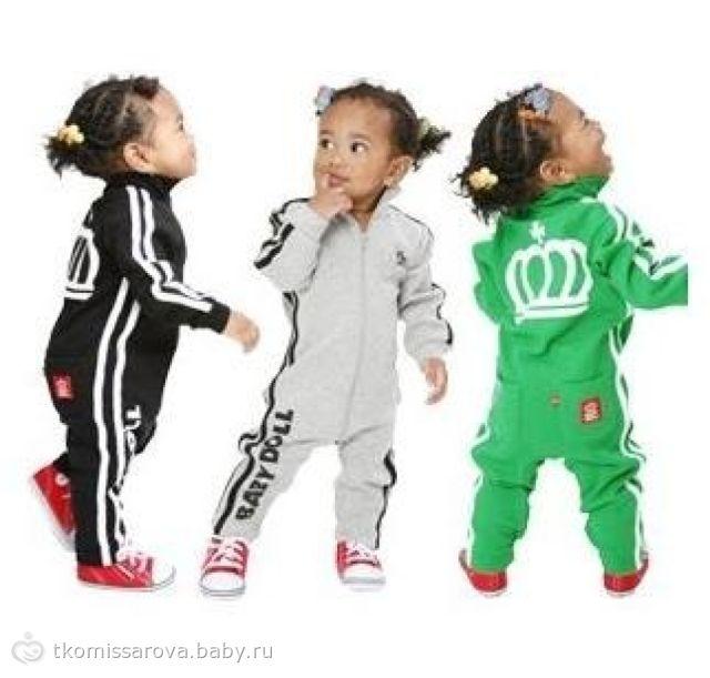 брендовая детская одежда недорого купить в интернет магазине