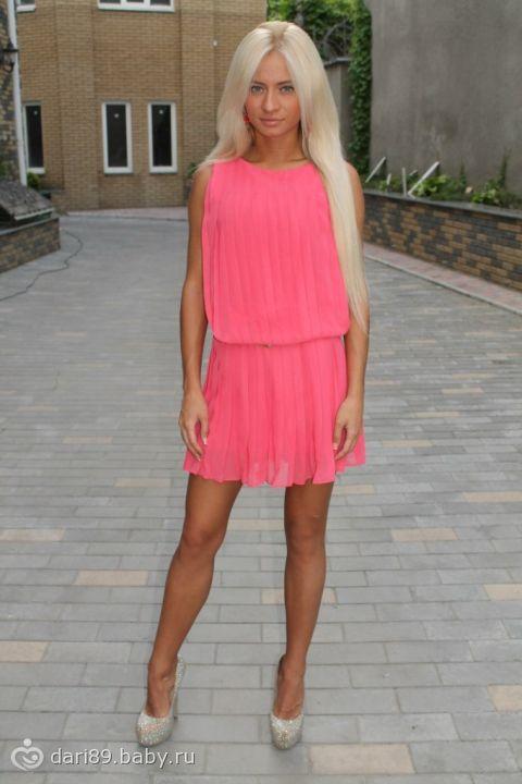 модели платья на выпускной 2010