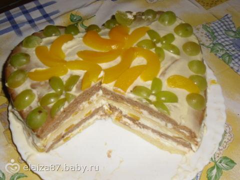 Торт на др мужа торты мужу на др на
