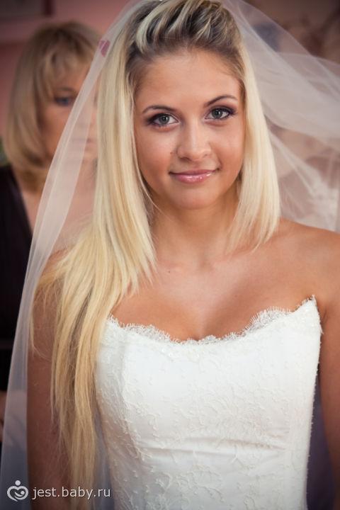 фото красивых девушек волосы на лобке