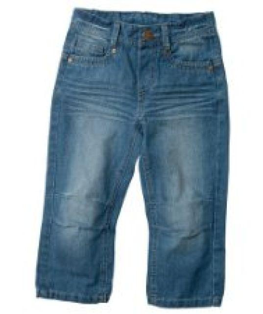 частей брюк для мальчиков