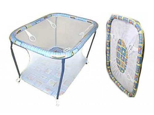 Предложение в силе, снижаю цены: 2 ванночки и сумка-переноска по 100 руб.