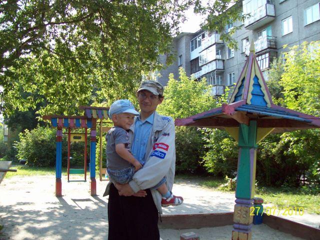 http://static3.babysfera.ru/7/5/0/5/13312283.m.jpeg