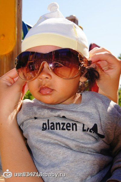 насморк у ребёнка 4 года как лечить