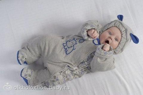 Джинсы одежда для мальчиков детские товары -
