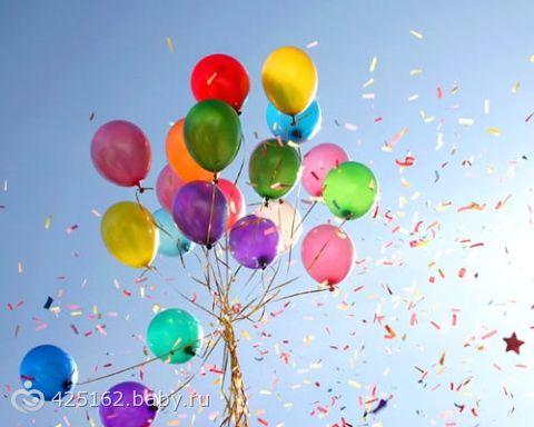 Поздравленья с днем рождения мастеру