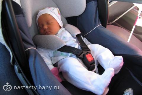 Как сажать грудных детей 989
