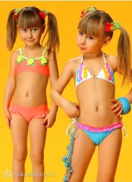 Влифчике и трусы моды девочка фото 322-283