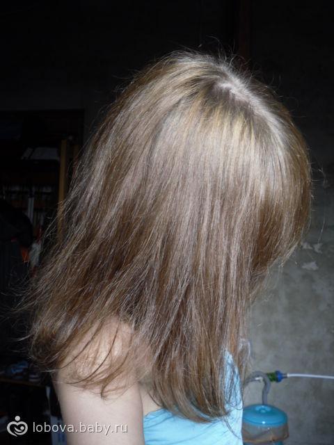 Сильно секутся волосы по всей длине что делать в домашних условиях и в салоне