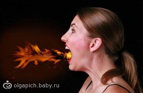 Запах изо рта причины неприятного запаха, что делать