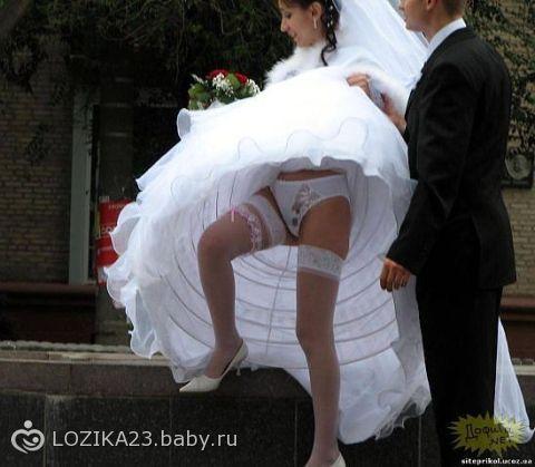 vera-zvonareva-eroticheskoe-foto