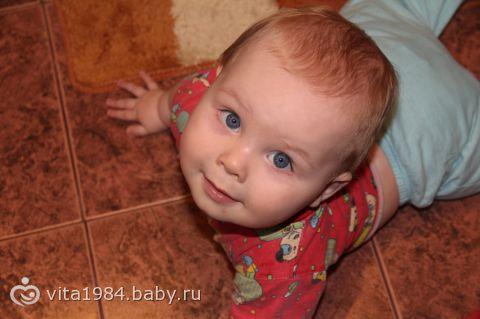 В это время ровно год назад)))))