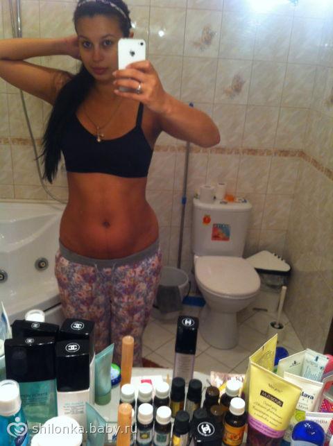 диеты при гв для похудения отзывы