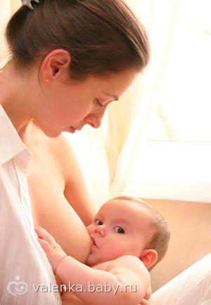 Гигиена беременных - правила личной гигиены беременных