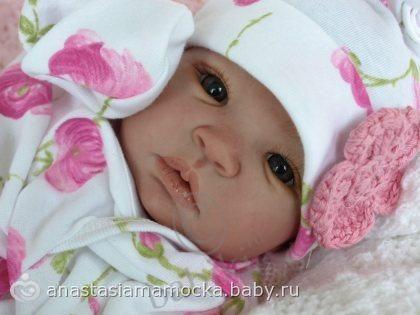 куклы реборн цена и фото