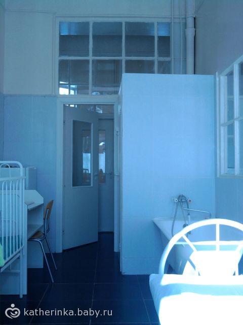2 городская поликлиника г красногорск