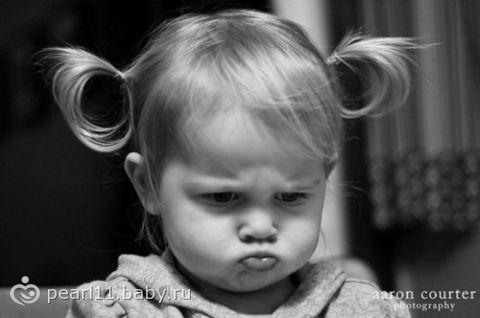 Капризы ребенка 1 2 года, беспокойный и капризный ребенок 2 года ...