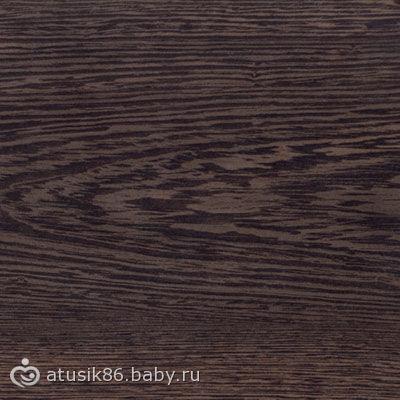 выбираем цвет кухни, посмотрите))))