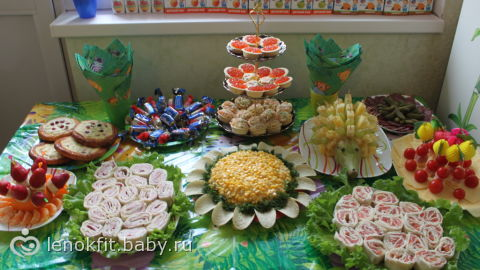 Торт Наполеон рецепт с фото пошагово в домашних 26