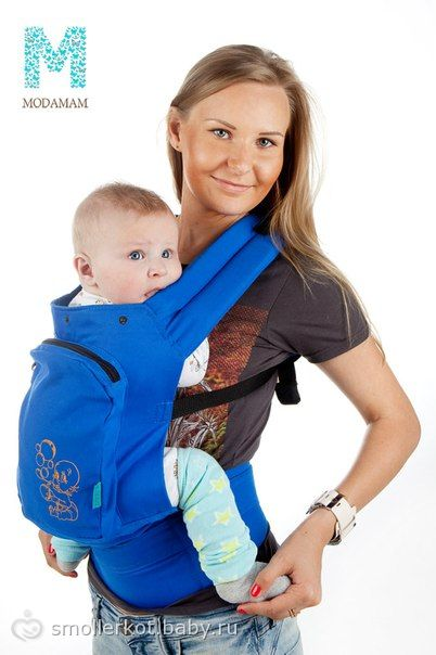 Эрго рюкзаки кожаные женские рюкзаки харьков школьник детский